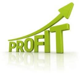 5 simple steps to start 200 day profit profit 101 team triad coaching
