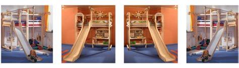 long island bedroom by woodland home design garden architecture blog magazine