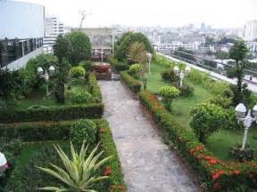 rooftop garden ideas nice decors 187 blog archive 187 garden design ideas