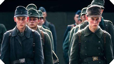 prochain film en 2017 les oubli 201 s film de guerre 2017 bande annonce