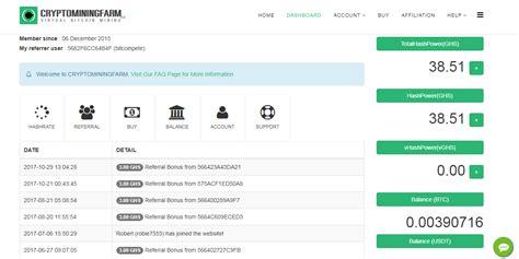 bitcoin untuk beli apa jual dan beli akun forum bitcoin indonesia