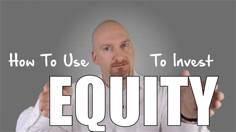 equity in house mortgage how to use equity in home to buy another house 28 images repayment and some tips