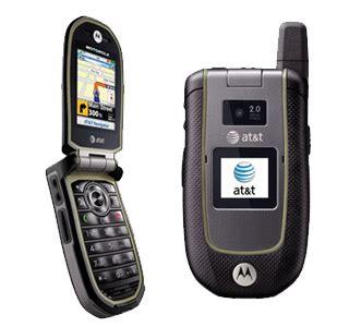 motorola tundra  contract cell phone att rugged var  unlocked cell phones gsm