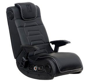 gaming chairs  ps comfortable sitting