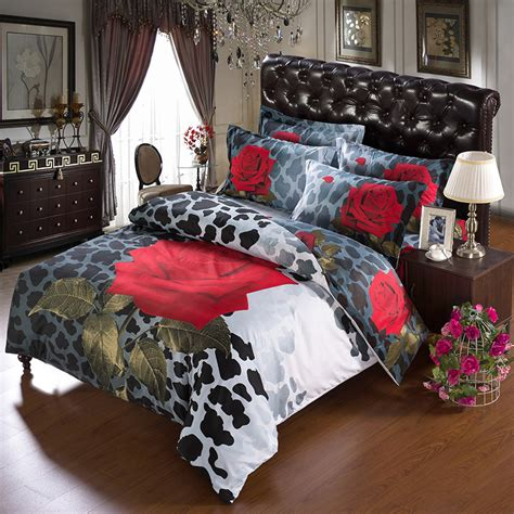 unique bed sets compare prices on unique bedding sets