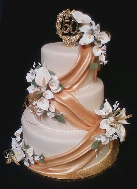 Wedding Cake Gallery by Cake Expressions Wedding Cakes Photo Gallery 3