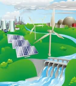 eurotic tv 2011 alternative energy how to get to a fully renewable power system grist