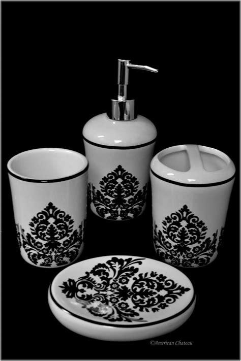 damask bathroom accessories best 25 damask bathroom ideas on bathroom storage drawers bathroom outlet and outlets
