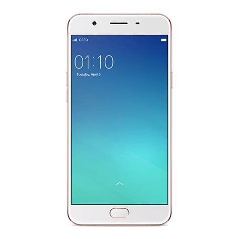 Oppo F1s New 4 64gb Gold Dan Gold Kondisi Baru Garansi Resmi 1 get the best mobile phones and deals in singapore starhub
