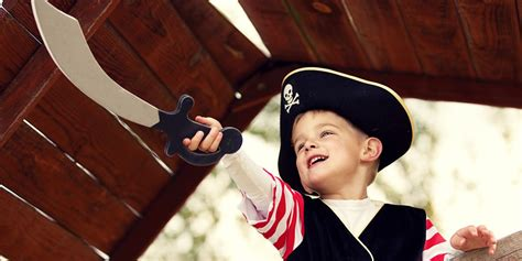 diy pirate costume ideas  pirate halloween