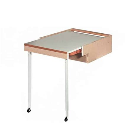 tavoli estraibili ferramenta mobili per cucina