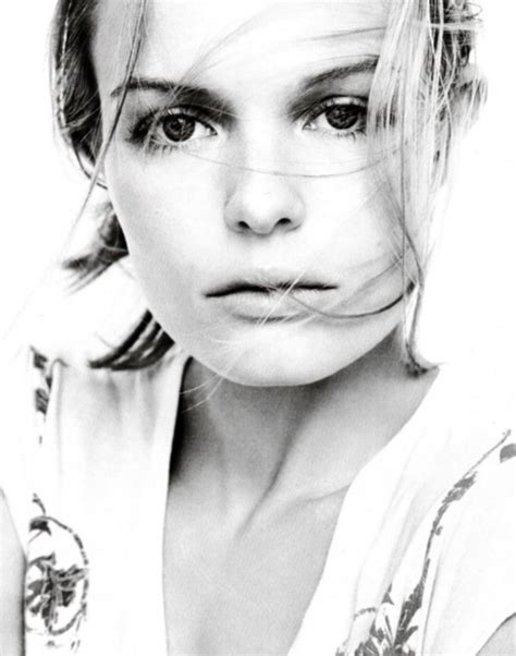Nothing Gets Between Kate Bosworth And Calvin Klein by 68 Best Kate Bosworth In B W Images On