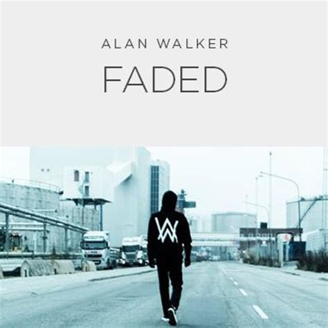 alan walker remix mp3 alan walker faded rscar remix by rscar free