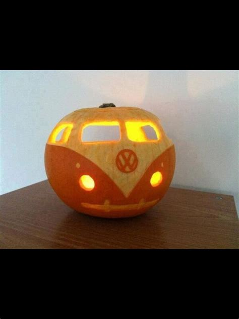 Vw Camper Toaster 29 Best Images About Vw On Pinterest Volkswagen Surf