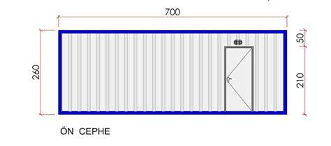 wc und wd wc duş konteyner k wd7
