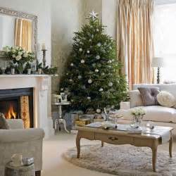 Beautiful Christmas Homes Decorated by Christmas Decoration Ideas For Apartment