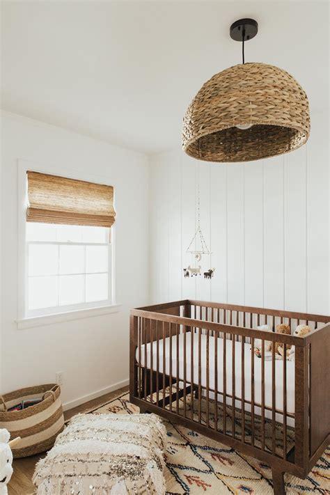 gender neutral nursery decor hygge decor a gender neutral nursery damask