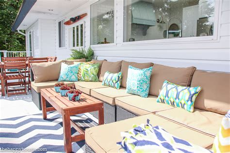 how to protect outdoor furniture cushions how to protect outdoor furniture peenmedia