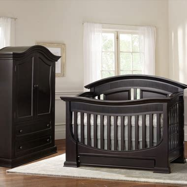 baby furniture sets with armoire baby appleseed chelmsford 2 piece nursery set