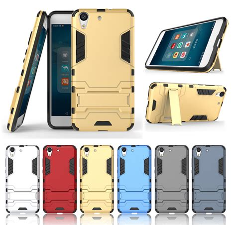 Anti Gores Huawei Y6 Ii capa anti choque tpu huawei y6 ii y6 2017 y6 pro the