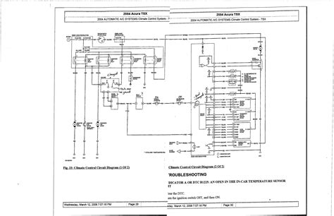 free download parts manuals 2010 acura tl instrument cluster 2007 acura tsx engine diagram 2007 free engine image for user manual download