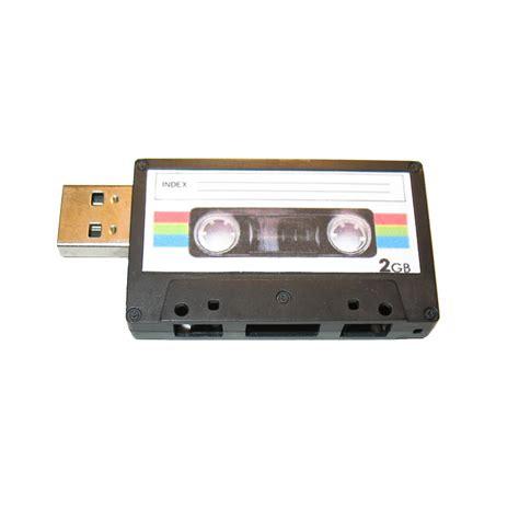 cassetta usb products usb flash drive mini cassette