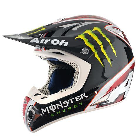 energy motocross helmet ak 225 je podľa v 225 s najkrajšia mx prilba diskusn 233 f 243 rum