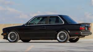 1987 bmw 325is bring a trailer