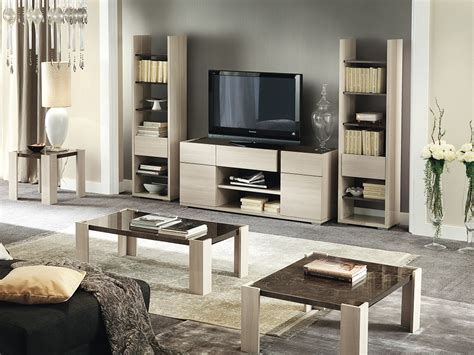 Living Room Tv Stand teodora tv stand set
