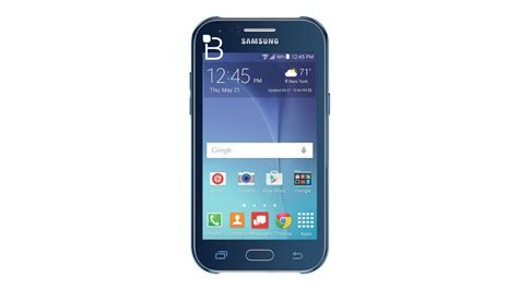 Samsung Galaksi samsung galaxy j1 coming soon to verizon