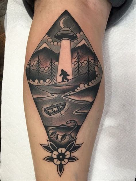 portland oregon tattoo only best 25 ideas about oregon on