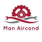 air  service seremban home facebook