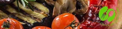 fase crociera dukan alimenti fase di crociera della dukan consigli effetti