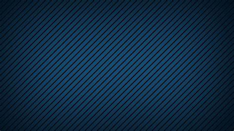 1280x720 background 1280x720 wallpaper blue black background strips