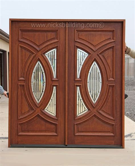Fancy Front Doors 126 Best Images About Front Door On Entrance Entrance Doors And Wood Front Doors