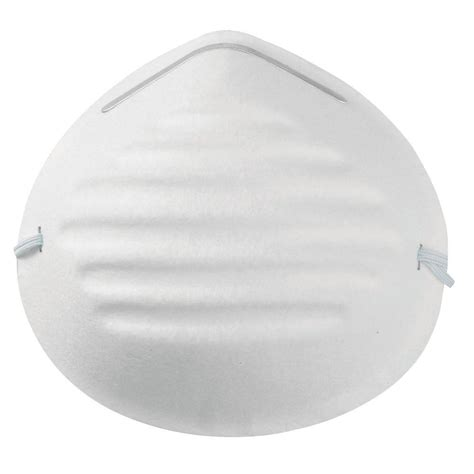 Masker Safety respirators and dust masks paint apparel safety