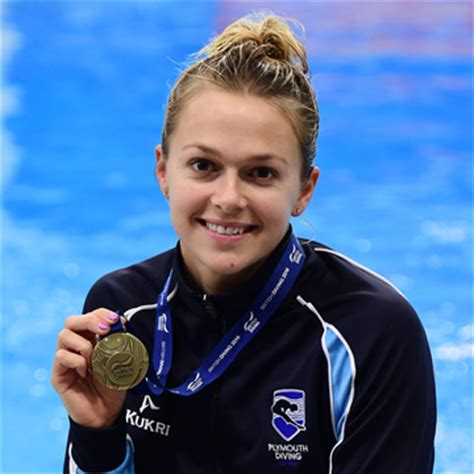 tonia couch tonia couch results and facts swim england diving