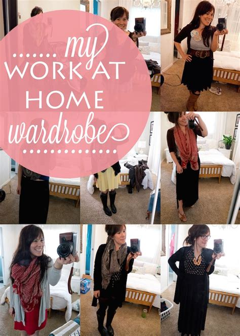 Wardrobe For Stay At Home by 39 Best Images About Fashion On Stay At Home