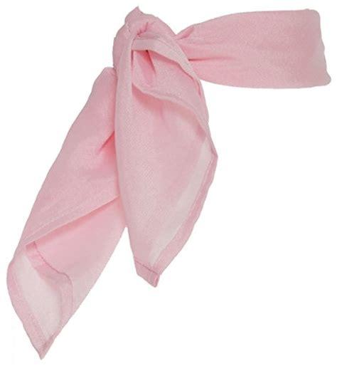 viral light pink shoo store