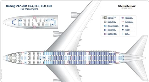 boeing 747 400 plan si鑒es back to our fleet