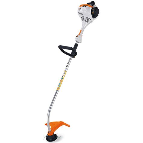 my stihl weed trimmer is dying at full throttle home stihl fs 38 grass trimmer geelong mowers and chainsaws
