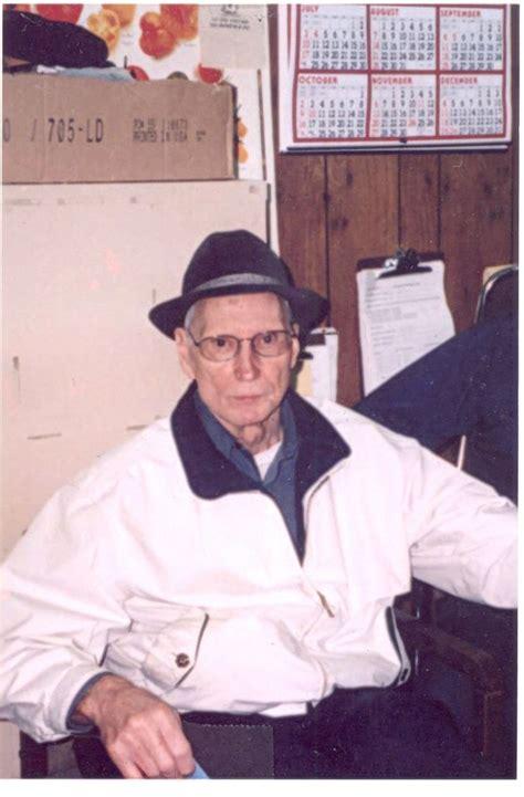 ralph gilmore obituary dallas restland funeral