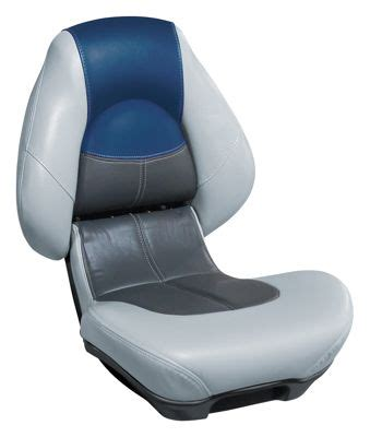wise blast bass boat seats wise blast tour series centric 2 folding boat seats