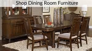 steger s furniture peoria pekin bloomington morton