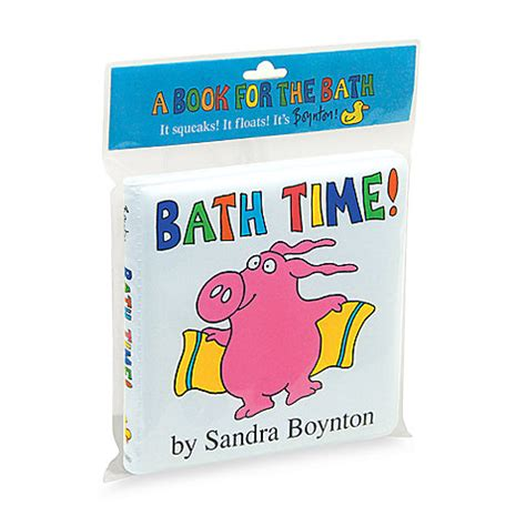 bathroom book bath time bath book over the rainbow