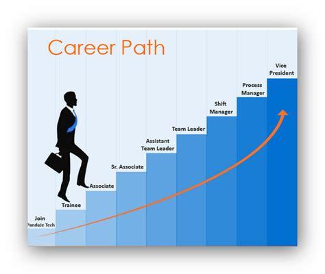 Choosing A Career Essay by Choosing A Career Essay