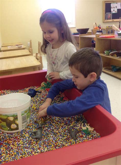 preschool childrens garden montessori of canton