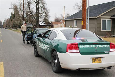 Jackson County Oregon Court Search Traffic Patrol Jackson County Or Sheriff