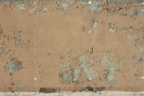 wall texture 20 by agf81 on deviantart wall texture 6 by agf81 on deviantart