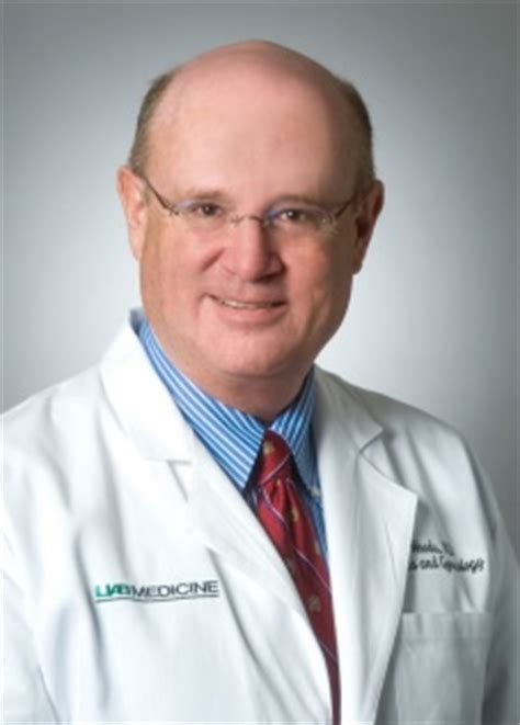 Dr Woods Office by Uab School Of Medicine News Interim Team Named To